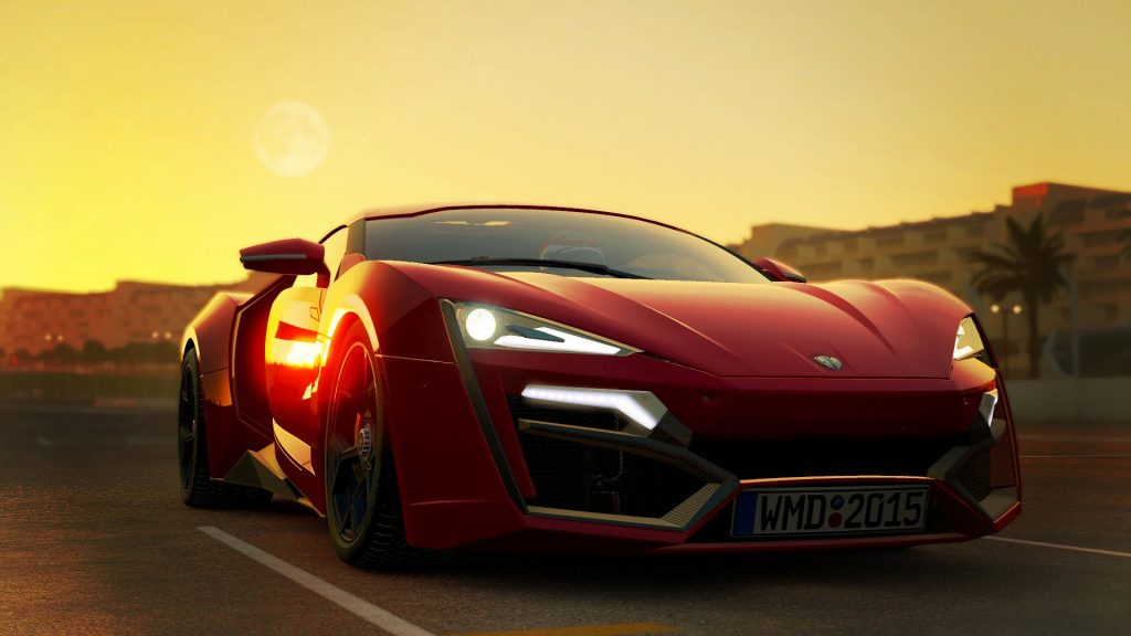 wallpaper-fast-cars-x-windows-xp-PIC-MCH036392-1024x576 Wallpapers Of Cars For Windows 7 28+