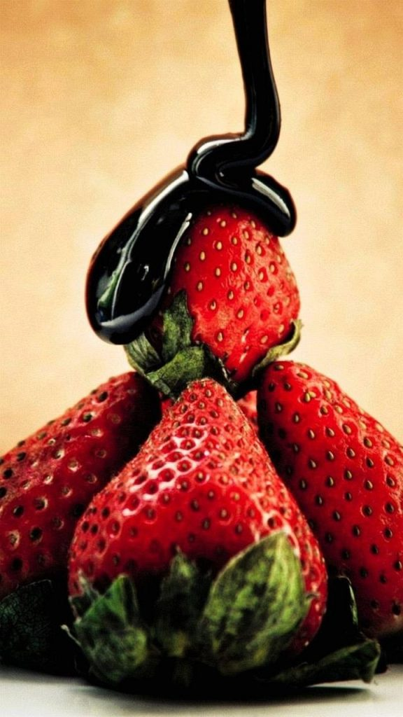 wallpaper-samsung-galaxy-a-strawberries-PIC-MCH0112450-576x1024 Wallpaper Samsung Galaxy J2 3d 24+