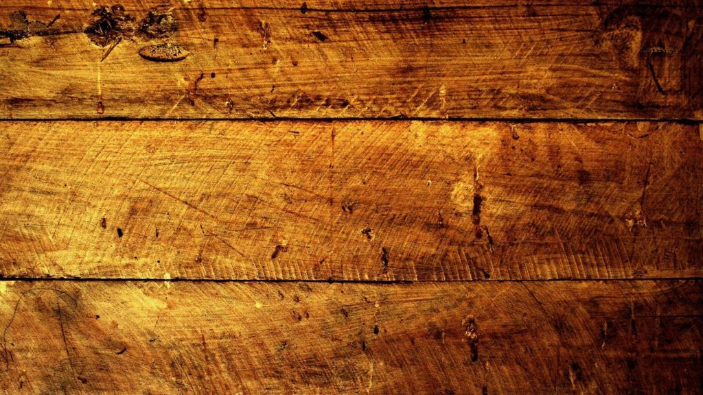 wallpaper-wood-PIC-MCH015912-1024x576 Wood Wallpaper Phone 38+