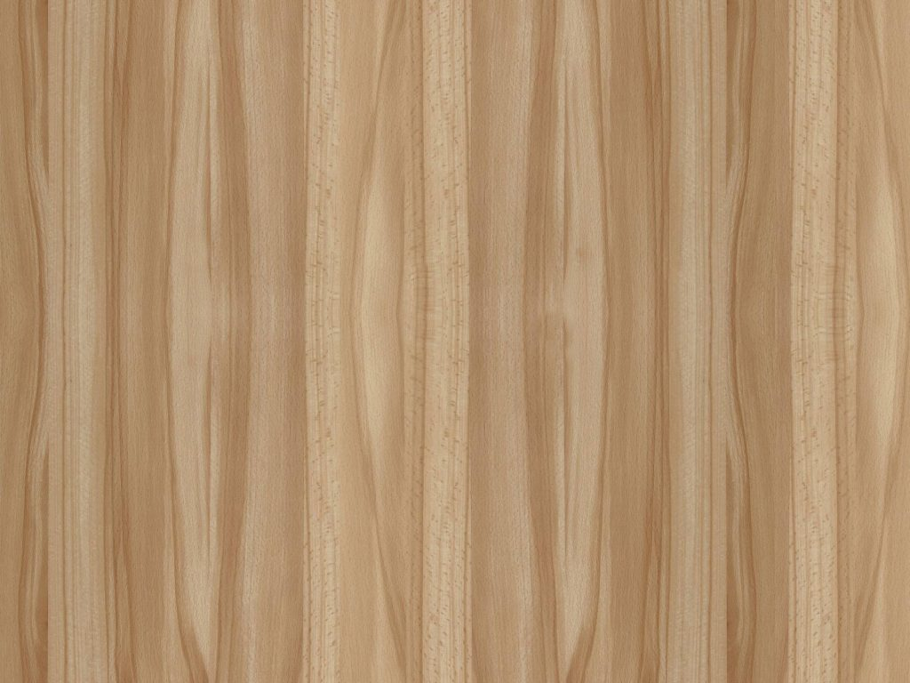 wallpaper-wood-PIC-MCH016121-1024x768 Wood Wallpaper Phone 38+