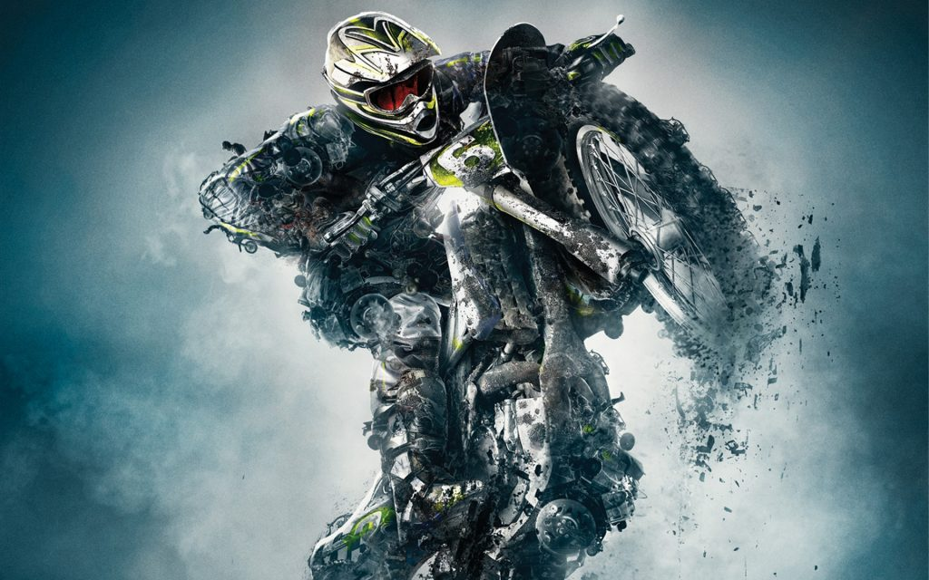 wallpaper.wiki-Atv-Backgrounds-For-Desktop-PIC-WPC-PIC-MCH0112814-1024x640 Free Atv Wallpapers 26+