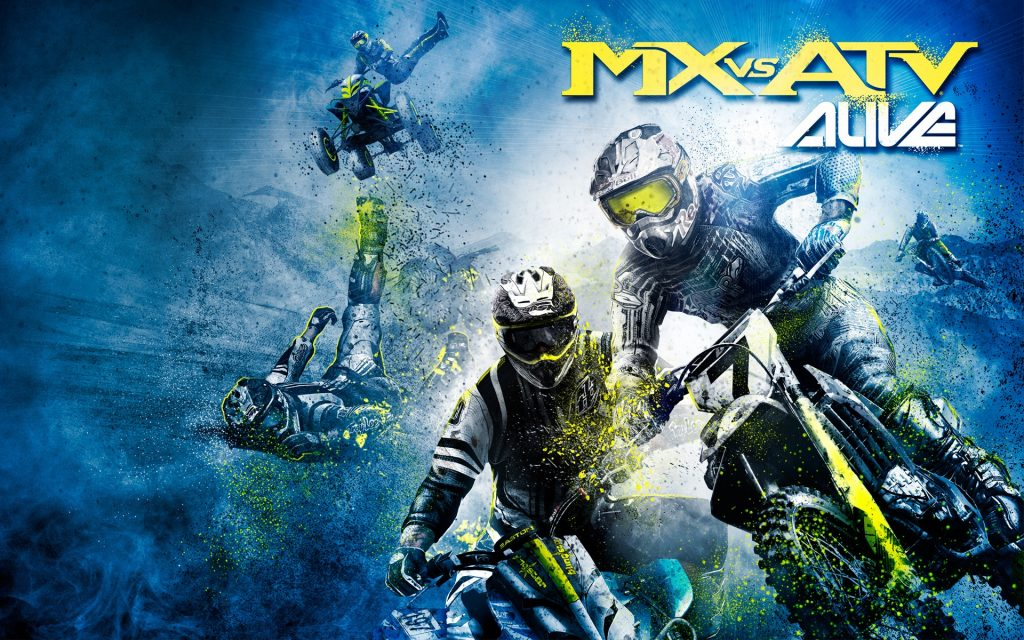 wallpaper.wiki-Atv-Backgrounds-Free-Download-PIC-WPC-PIC-MCH0112815-1024x640 Free Atv Wallpapers 26+