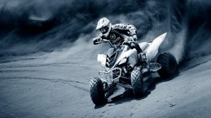 Atv Wallpapers Hd 39+