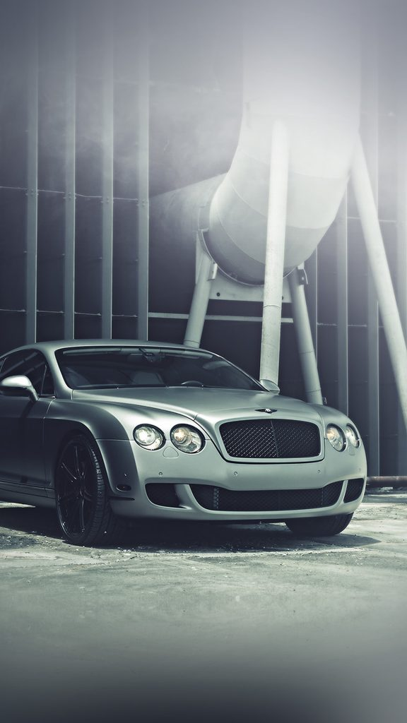 wallpaper.wiki-Bentley-Motors-Car-Park-Art-City-Android-wallpaper-PIC-WPC-PIC-MCH0112913-576x1024 Wallpapers Of Cars For Android 25+