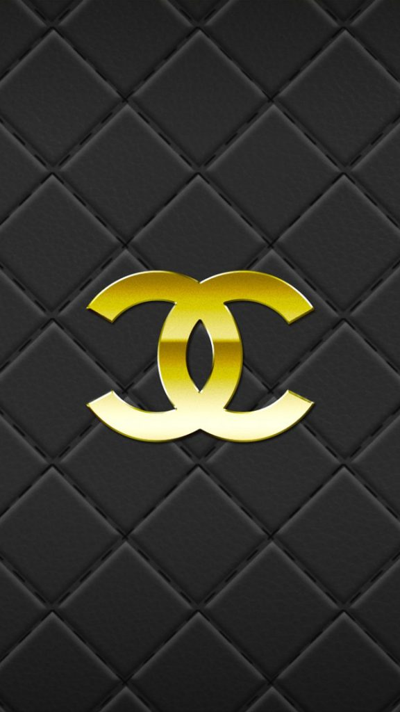 wallpaper.wiki-Chanel-iPhone-Wallpapers-HD-PIC-WPC-PIC-MCH0113110-576x1024 007 Wallpaper Iphone 5 33+