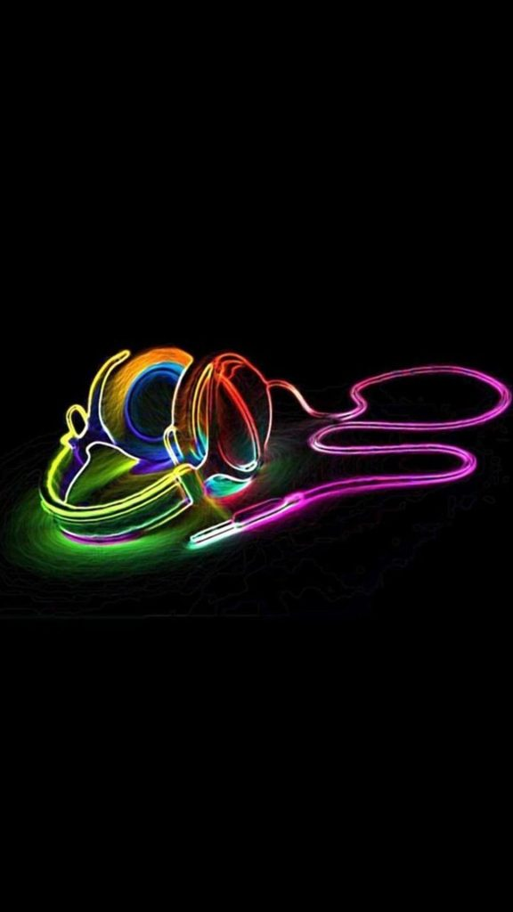 wallpaper.wiki-Colorful-Music-D-Wallpaper-for-Android-PIC-WPD-PIC-MCH0113139-576x1024 A 3d Wallpaper 41+