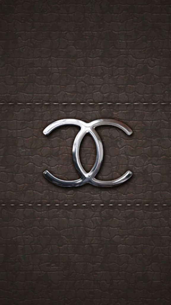wallpaper.wiki-Free-Chanel-cool-iphone-wallpapers-PIC-WPC-PIC-MCH0113602-576x1024 007 Wallpaper Iphone 31+