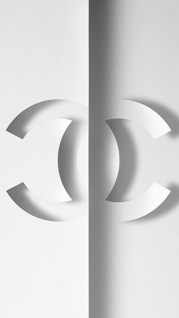 wallpaper.wiki-Girly-Chanel-wallpapers-for-iphone-PIC-WPC-PIC-MCH0113815-576x1024 007 Wallpaper Iphone 5 33+