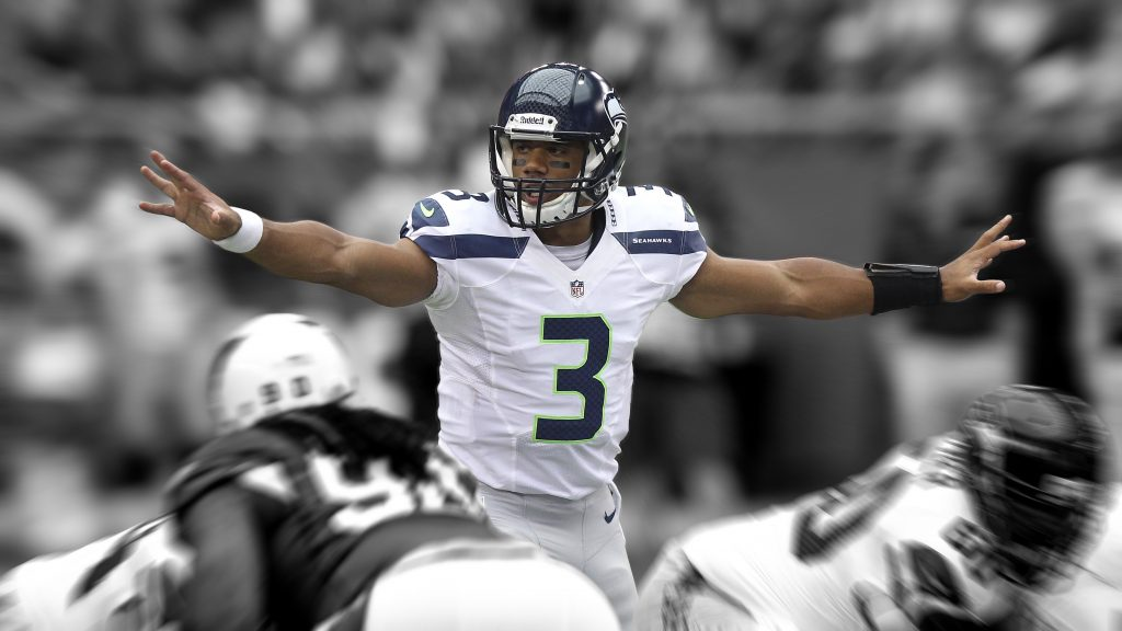 wallpaper.wiki-Seahawk-Photo-PIC-WPE-PIC-MCH0114392-1024x576 Free Nfl Player Wallpapers 46+