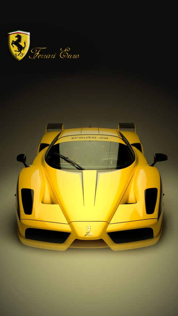 wallpaper.wiki-Wallpapers-Car-For-Android-PIC-WPC-PIC-MCH0114502-576x1024 Wallpapers Of Cars For Android 25+