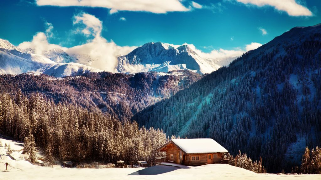wallpaper.wiki-x-Winter-Landscape-PIC-WPB-PIC-MCH0112714-1024x576 Winter Wallpapers Hd 1920x1080 40+