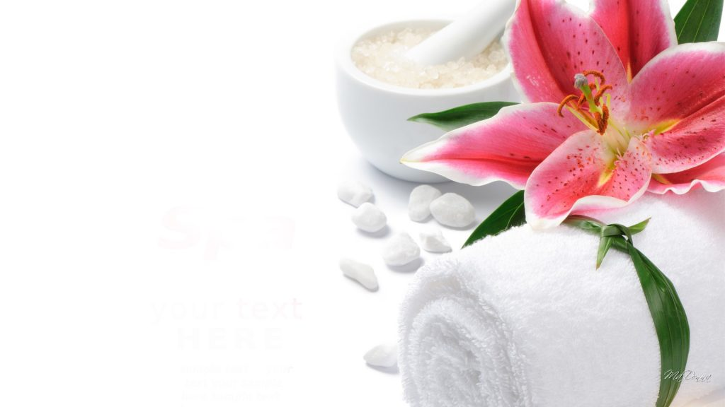 wallpapers-spa-PIC-MCH027109-1024x576 Relaxing Spa Wallpapers 23+