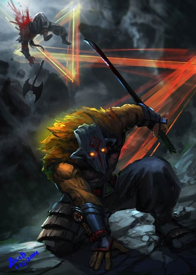 wallpapersdota.com-PIC-MCH0115299 Dota Wallpaper Android 23+