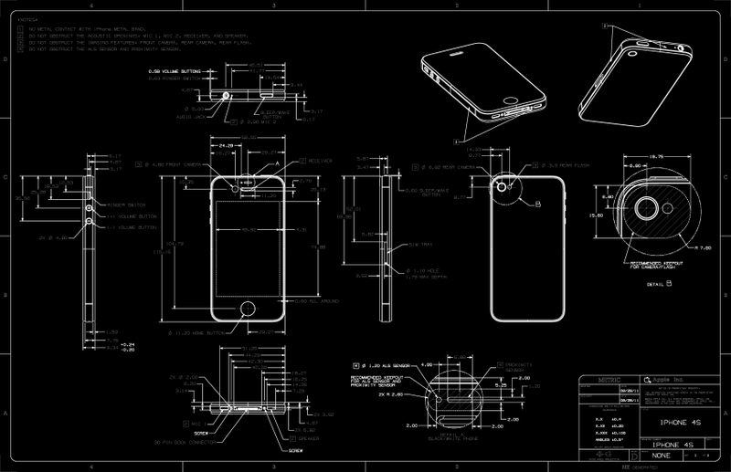 wallpaperyou-PIC-MCH0114811 Iphone Wallpaper Blueprint 27+