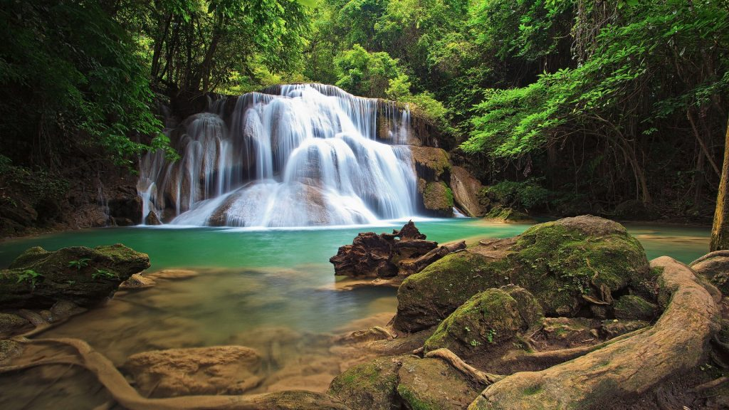 waterfall-hd-hd-wallpapers-PIC-MCH0115548-1024x576 Waterfall Hd Wallpapers 34+