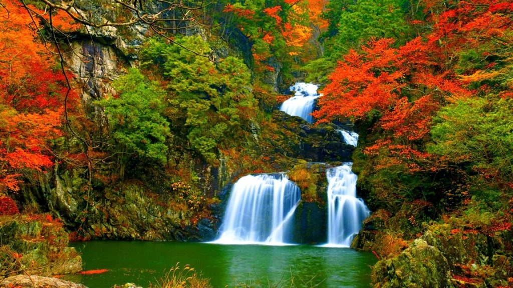 waterfalls-falls-nature-autumn-forest-waterfall-images-hd-download-x-PIC-MCH0115566-1024x576 Waterfall Hd Wallpapers 34+