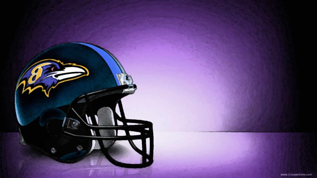 wc-PIC-MCH0115728-1024x576 Free Nfl Team Wallpapers 30+