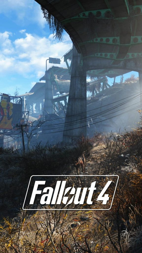 widescreen-fallout-phone-wallpaper-x-PIC-MCH06768-576x1024 Tablet Wallpapers Imgur 8+