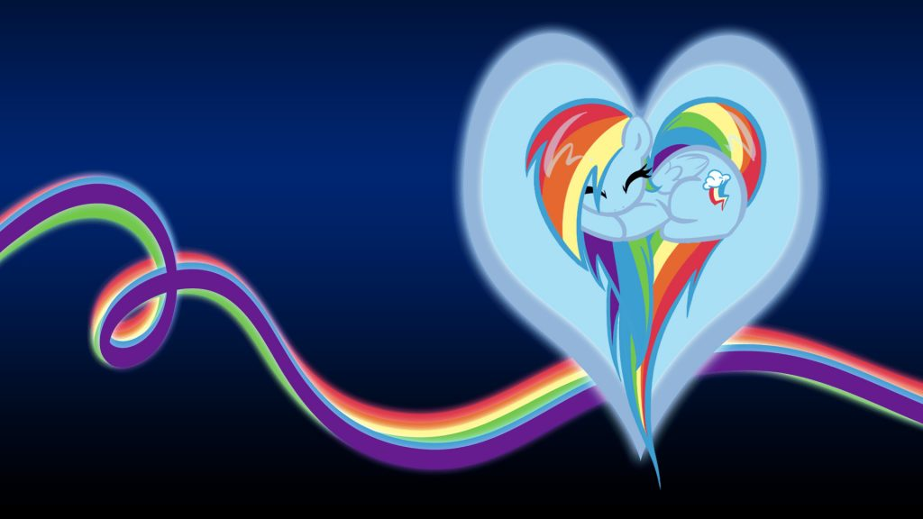 widescreen-my-little-pony-android-wallpaper-x-PIC-MCH036658-1024x576 Mlp Android Wallpaper 15+