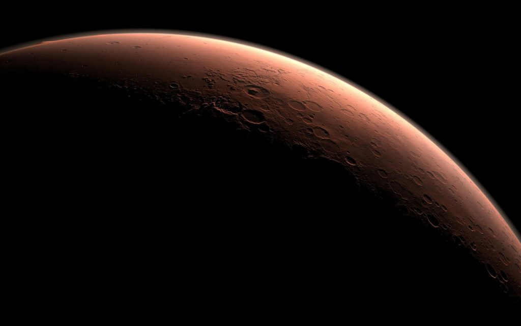 widescreen-planet-mars-wallpaper-x-for-iphone-PIC-MCH03835-1024x640 Mars Wallpaper Iphone 38+