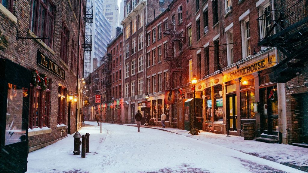winter-city-wallpapers-full-hd-As-Wallpaper-HD-PIC-MCH0116836-1024x576 Winter Wallpapers Hd 1920x1080 40+