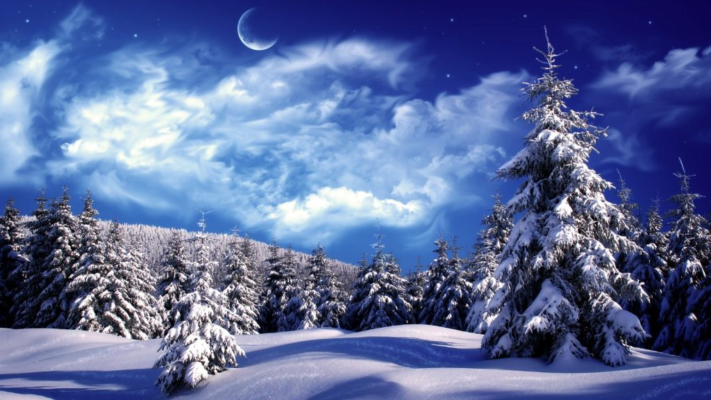 winter-desktop-background-x-high-resolution-PIC-MCH021894-1024x576 Winter Wallpapers Hd 1920x1080 40+