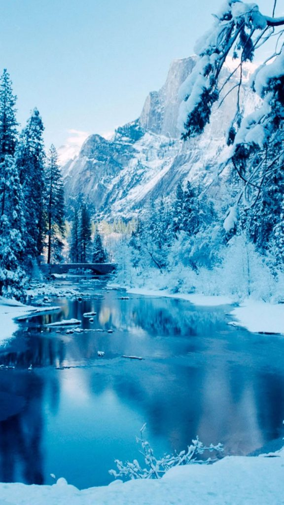 winter-iphone-wallpaper-PIC-MCH0116873-576x1024 Winter Wallpapers For Iphone 52+