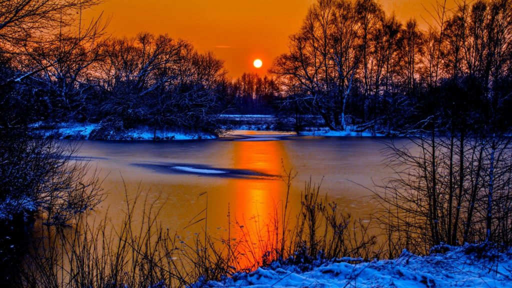 winter-nature-landscapes-snow-landscape-beautiful-lovely-wallpaper-dual-screen-PIC-MCH0116900-1024x576 Winter Wallpapers Hd 1920x1080 40+