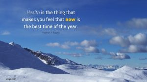 Winter Wallpapers With Quotes 36+