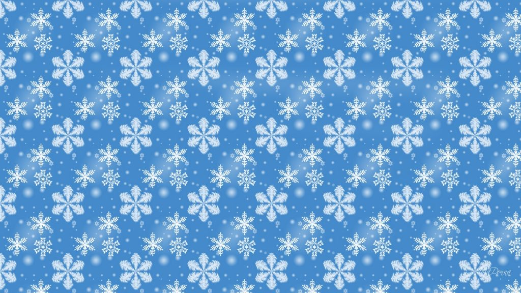 winter-snowflakes-blue-christmas-snow-frosty-simple-ipad-wallpaper-retina-PIC-MCH0116940-1024x576 Wallpaper Snowflakes 41+