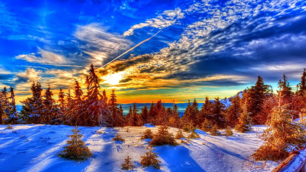 winter-sunlight-over-pine-forest-nature-hd-wallpaper-x-PIC-MCH0116945-1024x576 Winter Wallpapers Hd 1920x1080 40+