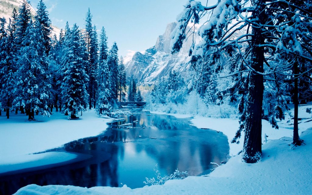 winter-wallpaper-PIC-MCH0116965-1024x640 Winter Wallpapers With Quotes 36+
