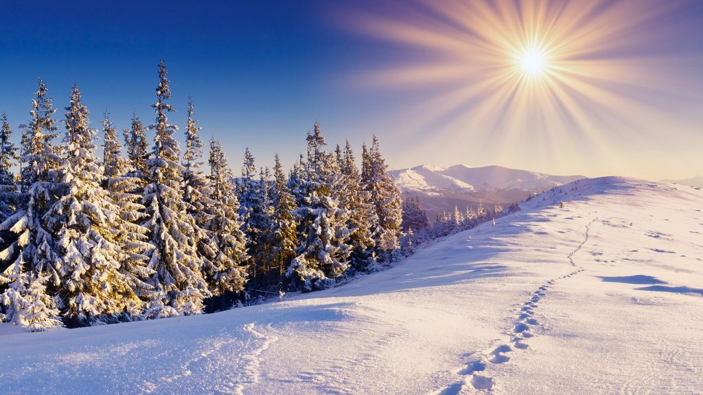 winter-wallpaper-for-desktop-x-for-ios-PIC-MCH026417-1024x576 Winter Wallpapers Hd 1920x1080 40+