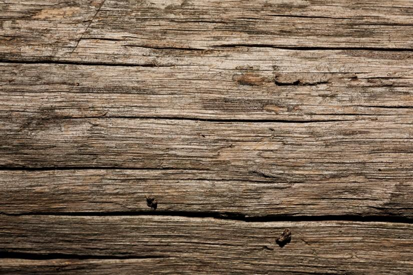 wood-wallpaper-x-for-phone-PIC-MCH013076 Wood Wallpaper Phone 38+
