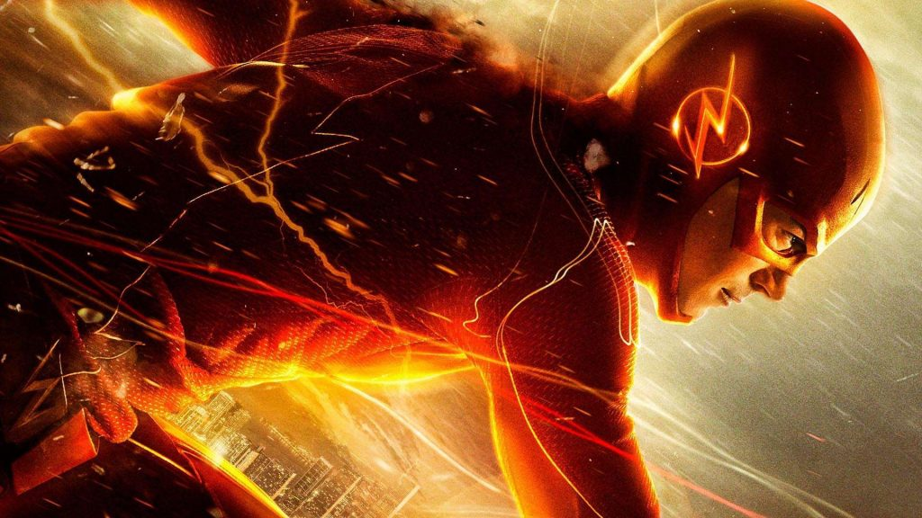 wp-PIC-MCH0117720-1024x576 The Flash Live Wallpaper Iphone 21+