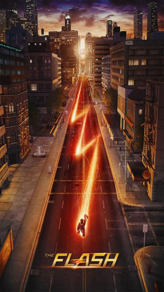 wp-PIC-MCH0117724-576x1024 The Flash Live Wallpaper Iphone 21+