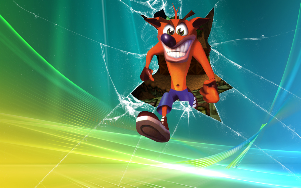 wp-PIC-MCH0117755-1024x640 Crash Bandicoot Live Wallpaper 25+