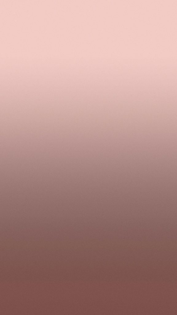 wp-PIC-MCH0117808-576x1024 Wallpaper Rose Gold 12+