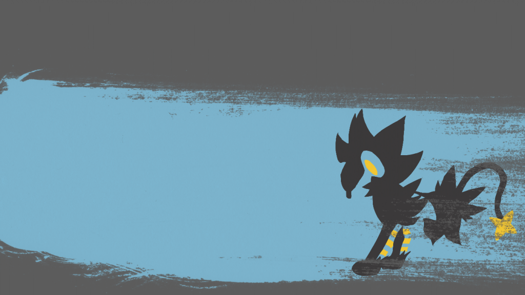 wp-PIC-MCH0117958-1024x576 Luxray Wallpaper Phone 20+