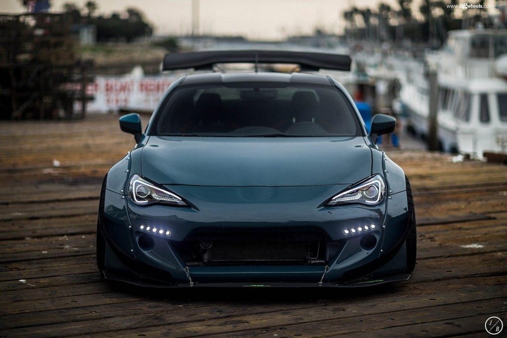 wp-PIC-MCH0118022-1024x683 Brz Iphone Wallpaper 41+