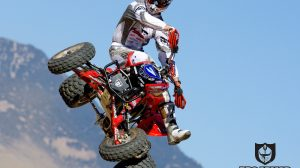 Atv Racing Wallpapers 38+
