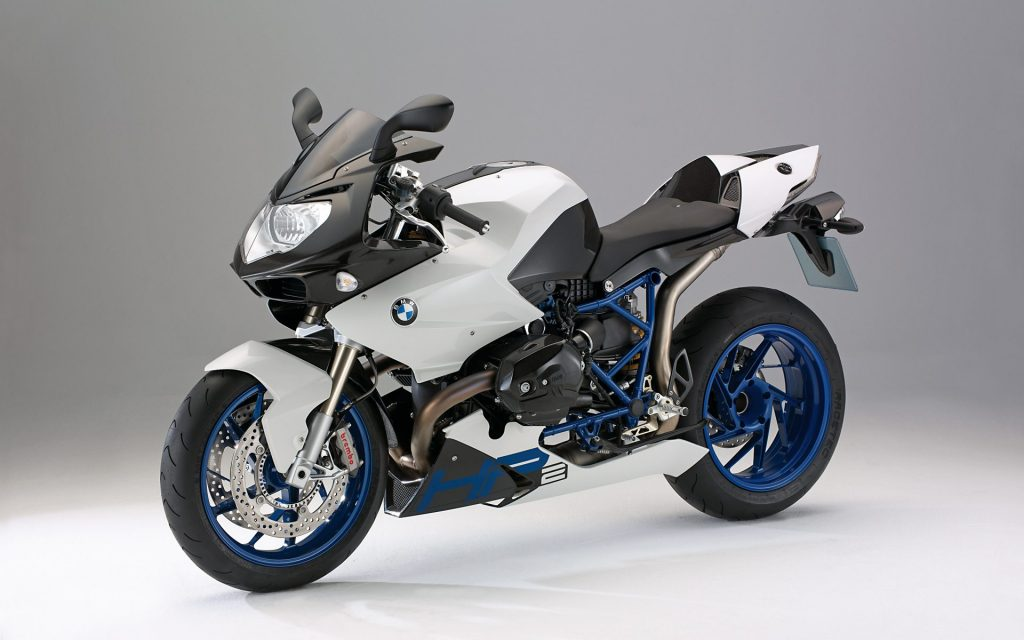 ws-BMW-HP-SPORT-BIKE-x-PIC-MCH0118753-1024x640 Wallpapers Of Cars And Bikes For Desktop 35+