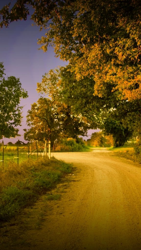ws-Dusty-Country-Road-x-PIC-MCH0118947-577x1024 Country Wallpapers For Your Phone 33+