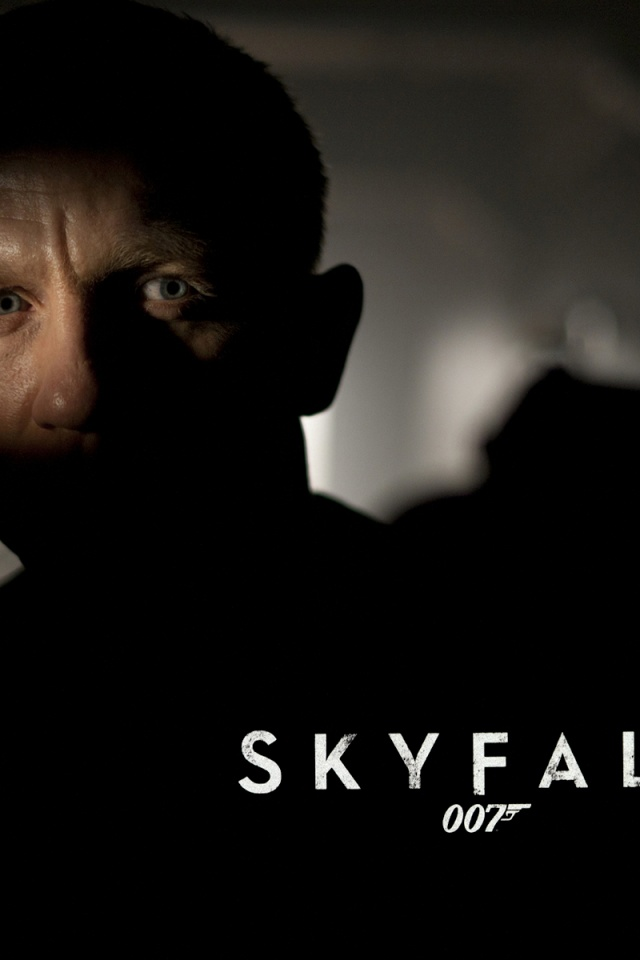 ws-James-Bond-Skyfall-Gun-x-PIC-MCH0119165 007 Wallpaper Iphone 31+