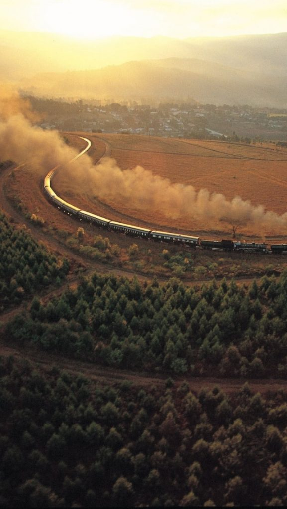 ws-Trees-Rail-Road-Country-Side-x-PIC-MCH0119641-577x1024 Country Wallpapers For Iphone 5 30+