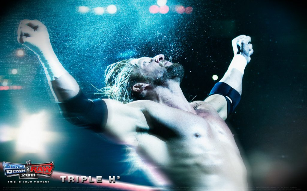 wwe-triple-h-wallpaper-x-for-iphone-PIC-MCH034822-1024x640 Triple H Wallpaper For Iphone 23+