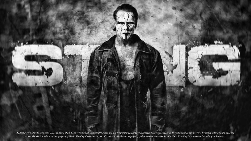 wwe-wallpaper-sting-hd-PIC-MCH0119850-1024x576 Wwe Nwo Wallpaper 13+