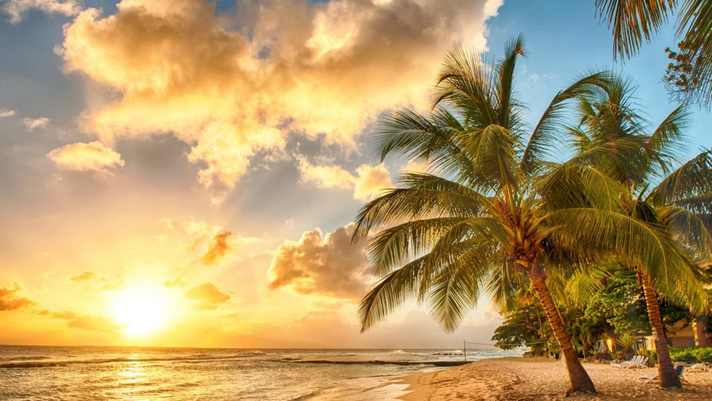 x-PIC-MCH012034-1024x576 Paradise Wallpapers Hd 23+