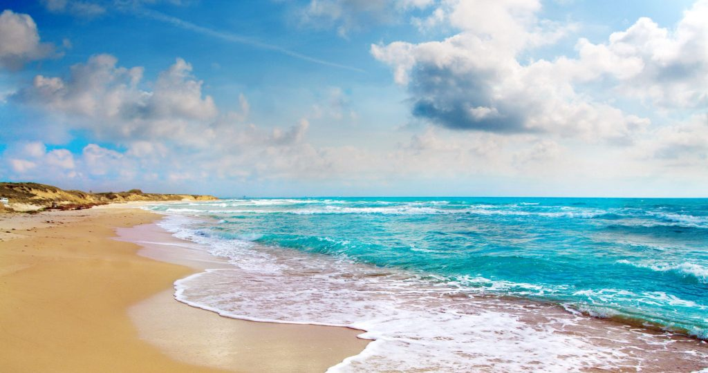 x-PIC-MCH020671-1024x540 Sea Wallpaper 4k 36+