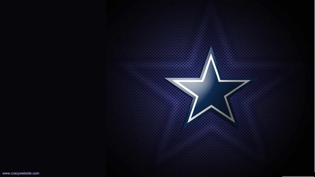 x-clipart-hd-PIC-MCH07076-1024x576 Free Nfl Wallpapers Cell Phones 20+